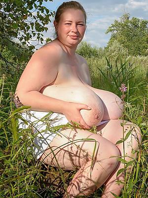 nude 30 plus mature sex pics