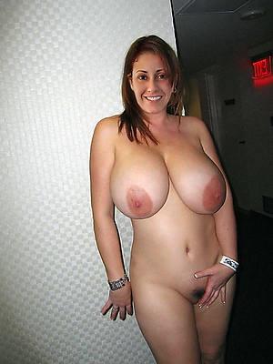 titillating naked 30 plus mature see thru