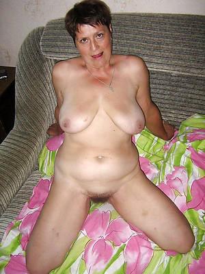 mature wife xxx gallery