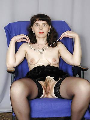 putrid nude old women photos