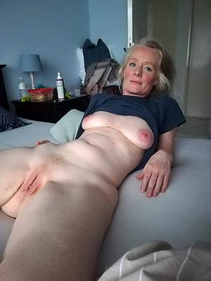 hot mature women amateurs homemade pics