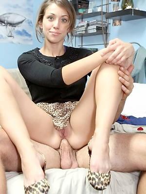 mature cougar anal homemade pics
