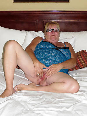 naked pics be expeditious for really old mature women naked