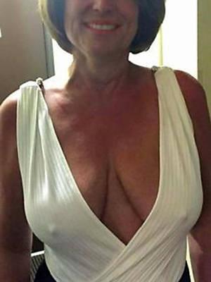 super sexy non undressed mature porn