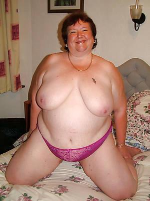 substandard mature women bbw unmask photos