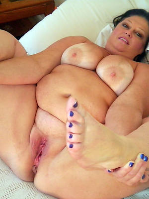 amateur grown-up women bbw galilee