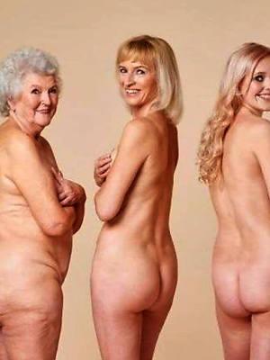 amateur whip mature nudes pictures