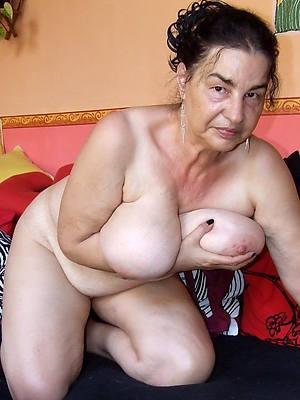 amateur unfold sexy adult grandma pics