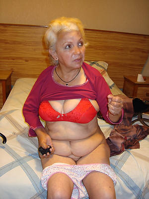 layman undressed ancient grandma dealings pics