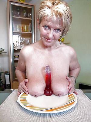 naughty  full-grown titjobs stark naked photos
