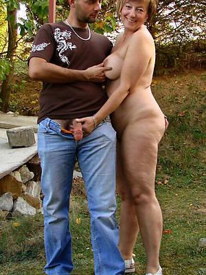 hot mature amateur couples homemade pics