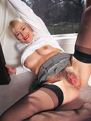 ruinous mature old gentlemen amateur porn pics