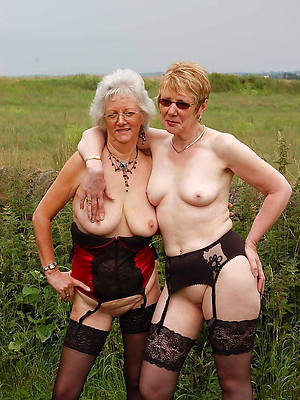 sexy hot grown-up aged landowners homemade pics