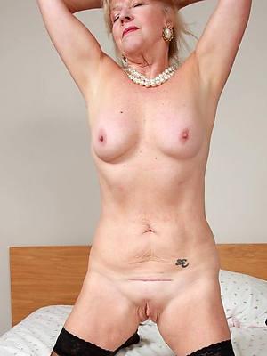 horny mature old ladies pics