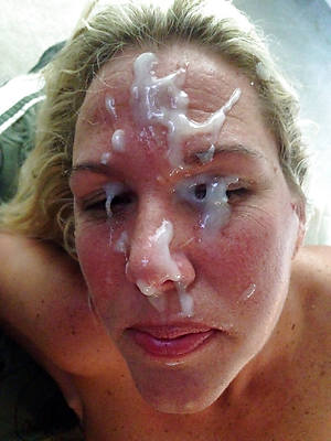 grotesque sexy matured facial pictures