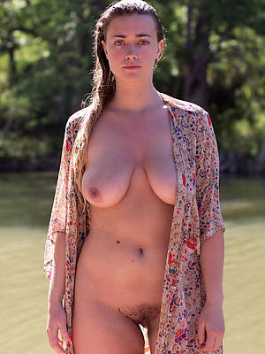 sizzling 30 coupled with mature homemade pics