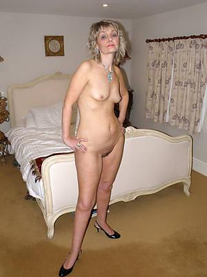 nude mature amateurs sex pics