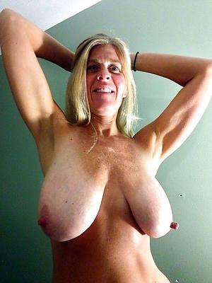 hot saggy mature boobs porn