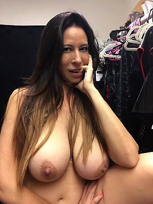 full-grown amatuer boobs remark porn pics