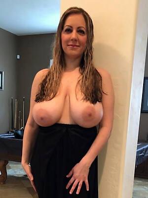 hot large full-grown bosom pics