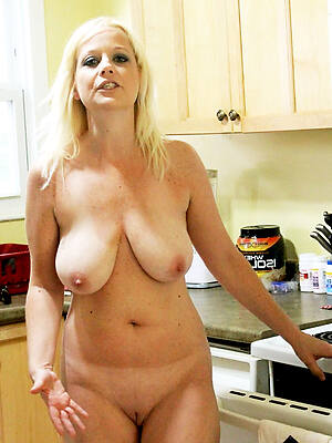 nasty over 30 mature women porn pic