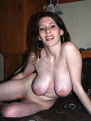 naked over 30 mature women pictures
