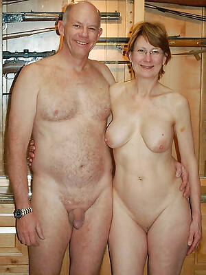 sexy mature couples scanty pictures