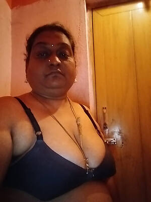 indian mature cold see porn pics