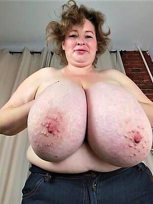 petite mature obese tit milfs unorthodox pics