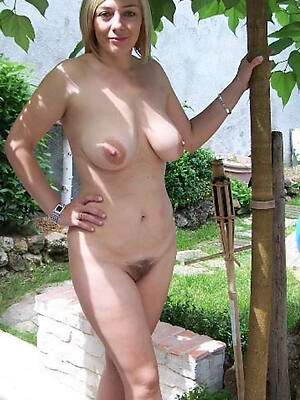 well done photos of sexy mature women