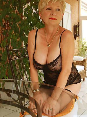single elderly ladies sex pics