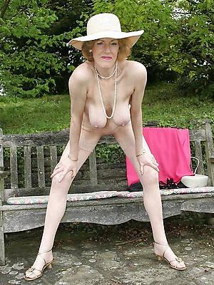 nasty of age elderly ladies easy pics