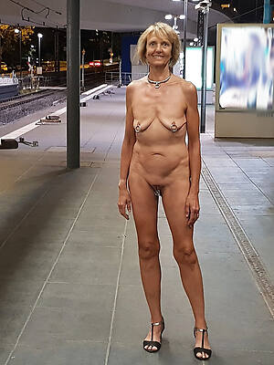 fresh grungy adult pussy over 60 pics