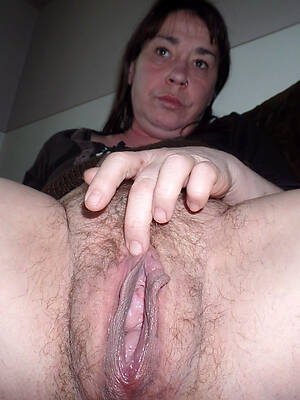 unorthodox pics of mature layman gut