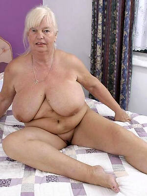 beautiful mature grandma porn pics