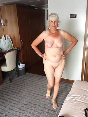 free sexy mature grandma sexual connection pics