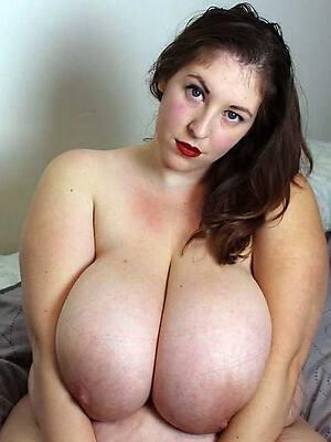 beautiful mature women over 30 gallery