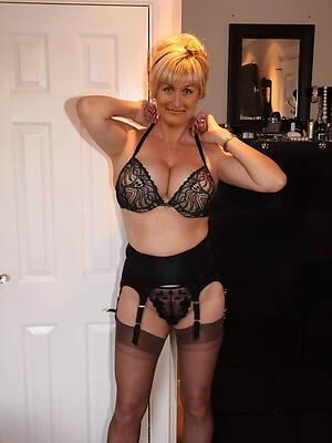 petite 50 mature pussy free porn pics