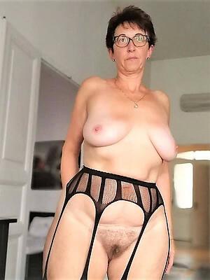 nude matured women 50 plus porn