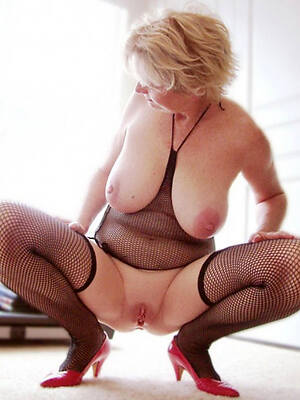 chunky mature amateur tits remark porn pics