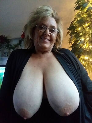 free grown-up obese tit milfs porn