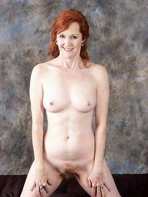 hot redhead battalion pictures