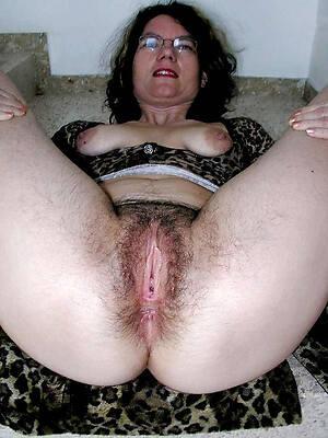 sexy mature cunts amature porn