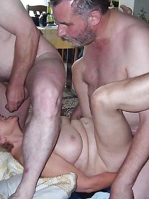 mature wed threesome sex sex pics