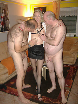 free pics of wed threesome carnal knowledge