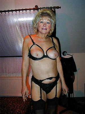 petite matures sexy women free porn veranda