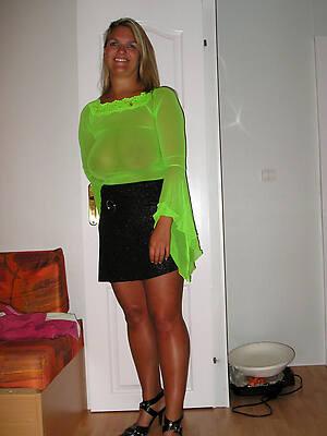 hot women sexy dresses