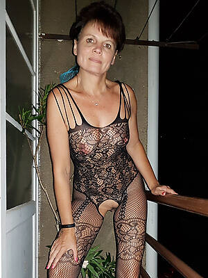 nasty grown up squirearchy in nylons hot pics