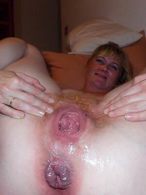 incomparable morose mature vulva pics