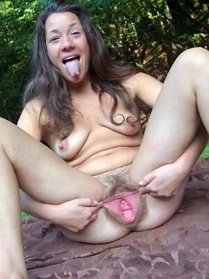 free hd hot mature vulva pics